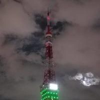 2020東京タワー部分先端IMG_20201230_184337_592.jpg