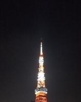 夏の東京タワー20200809_230810.jpg