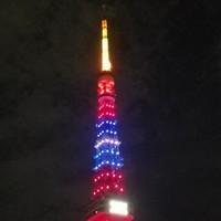 東京タワー2021新春先端IMG_20210103_235053_119.jpg