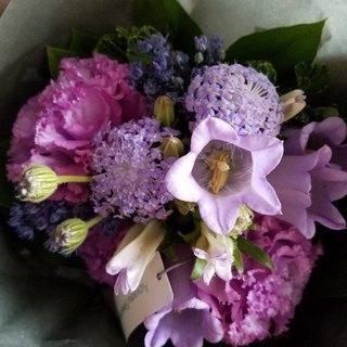 美しい花IMG_20190501_100132_273.jpg